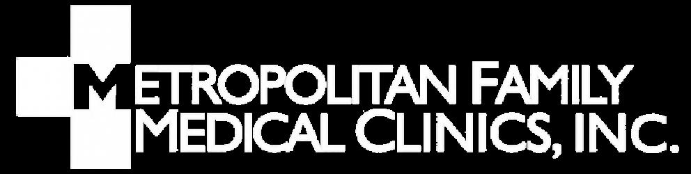 Metropolitan Family Clinic